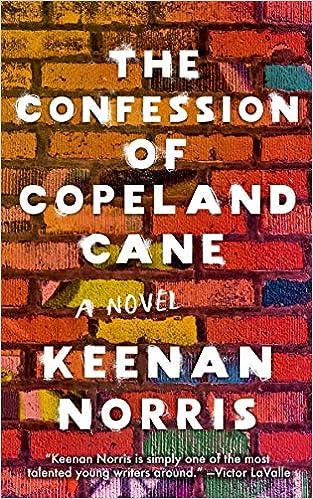 The-Confession-of-Copeland-Cane