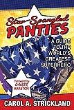 Star-Spangled Panties
