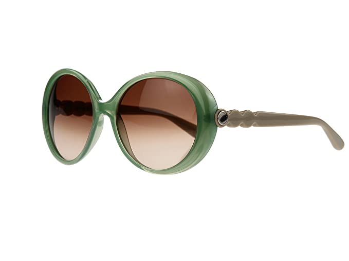 Marc by Marc Jacobs Gafas de sol Para Mujer 313/S - JY6/CC ...
