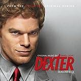 Dexter Season 2/3
