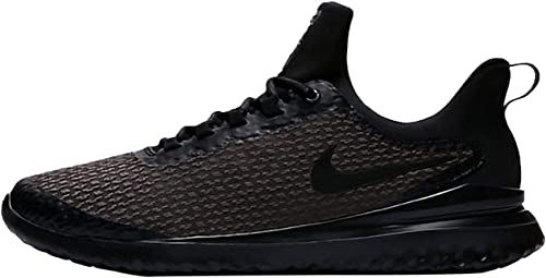 Nike Renew Rival, Scarpe da Trail Running Uomo: Amazon.it  qI0sZ0