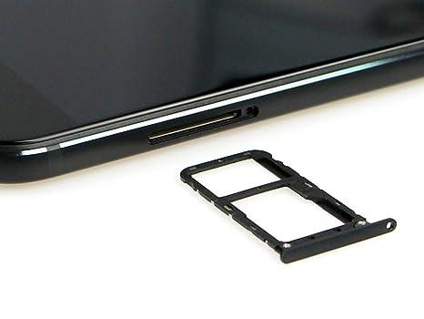 Ufficio Per Xiaomi : Per xiaomi mi a1 alloggio supporto adattatore slot slitta porta sim
