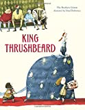 Image of King Thrushbeard