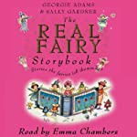 The Real Fairy Storybook | Georgie Adams,Sally Gardner