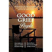 Good Grief People