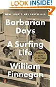 #7: Barbarian Days: A Surfing Life
