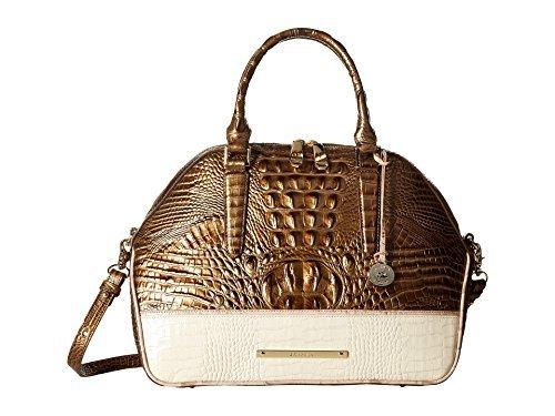 Vintage Brahmin Handbags - 6