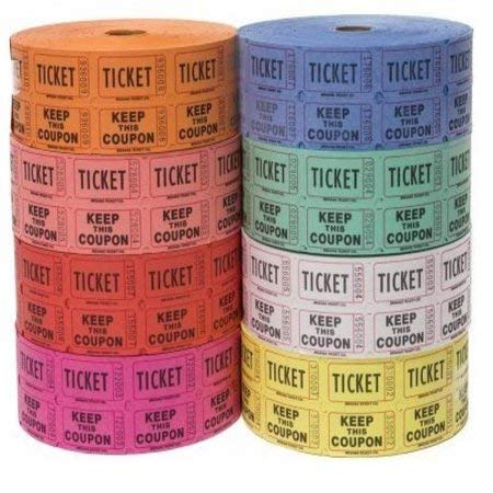 Best Tickets