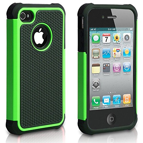 Picture of an APPLE iPod Touch 6 case