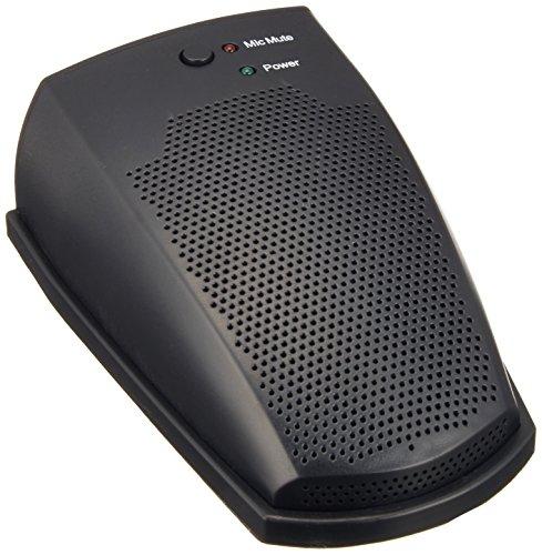 MXL AC-406 USB Desktop Communicator