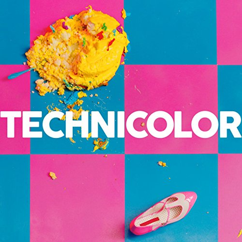 technicolor