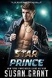 Star Prince: Volume 2 (Star Series)