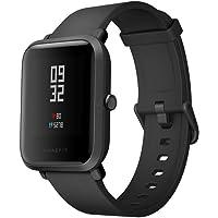 AMAZFIT Bip Smartwatch Monitor de Actividad Pulsómetro Ejercicio