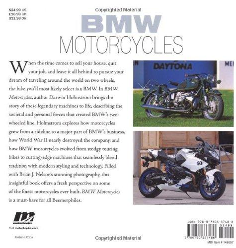 Bmw Motorcycles Prices Uae