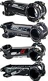 FSA SL-K Mountain Bicycle Stem - ST-OS-101C