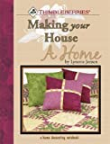 Making Your House a Home, Lynette Jensen, 0980068827