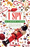 I Spy a Candy Can, Jean Marzollo, 0439524741