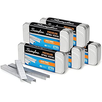 swingline-optima-premium-staples