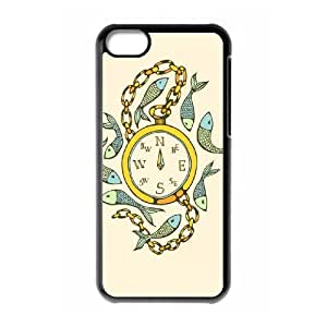 diy phone caseCompass Design Cheap Custom Hard Case Cover for iphone 5/5s, Compass iphone 5/5s Casediy phone case