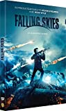 Falling Skies - L'intégrale de la saison 4
