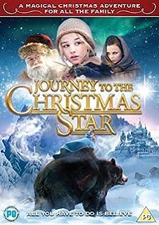 Christmas Angel [DVD]: Amazon.co.uk: Mel Smith, Celia Imrie ...