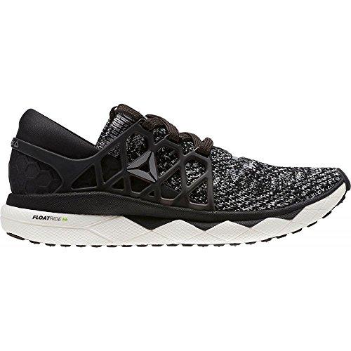 (リーボック) Reebok レディース ランニング?ウォーキング シューズ?靴 Floatride Running Shoes [並行輸入品]
