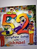 52 Scripture Songs with Ishmael