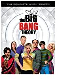 Image of The Big Bang Theory: Season 9