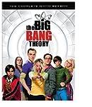 The Big Bang Theory: Season 9 (DVD +...