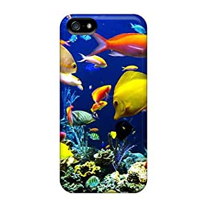 New Design On UVFSWEs6242YKnsf Case Cover For Iphone 5/5s