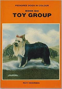 Utorrent Como Descargar Pedigree Dogs In Colour: Toy Bk. 6 Ebook Gratis Epub