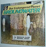 Groundwater, Mary K. Hoff and Mary M. Rodgers, 0822525003