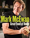 Great Food at Home, Mark McEwan, 0670064564