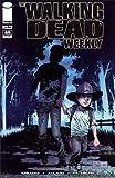 Walking Dead Weekly #49