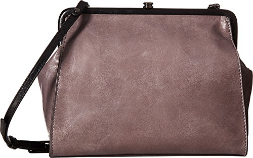 hobo-womens-mindi-granite-handbag