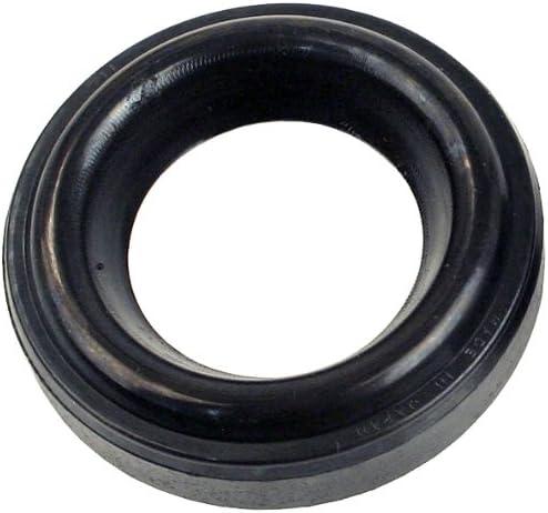 Beck Arnley 039-6590 Spark Plug Tube Seal