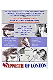 Cut Style Perm Brilliantly 4-DVD SET/SAVE $$$