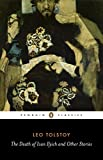 Image of The Death of Ivan Ilyich and Other Stories (Penguin Classics)