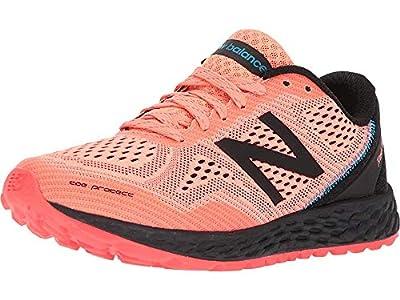 New Balance Women's Gobi v2 Fresh Foam Trail Running Shoe