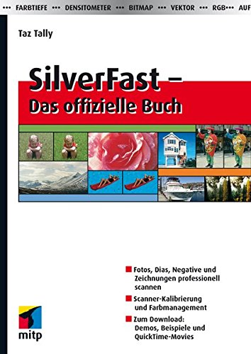 silverfast-das-offizielle-buch-mitp-grafik