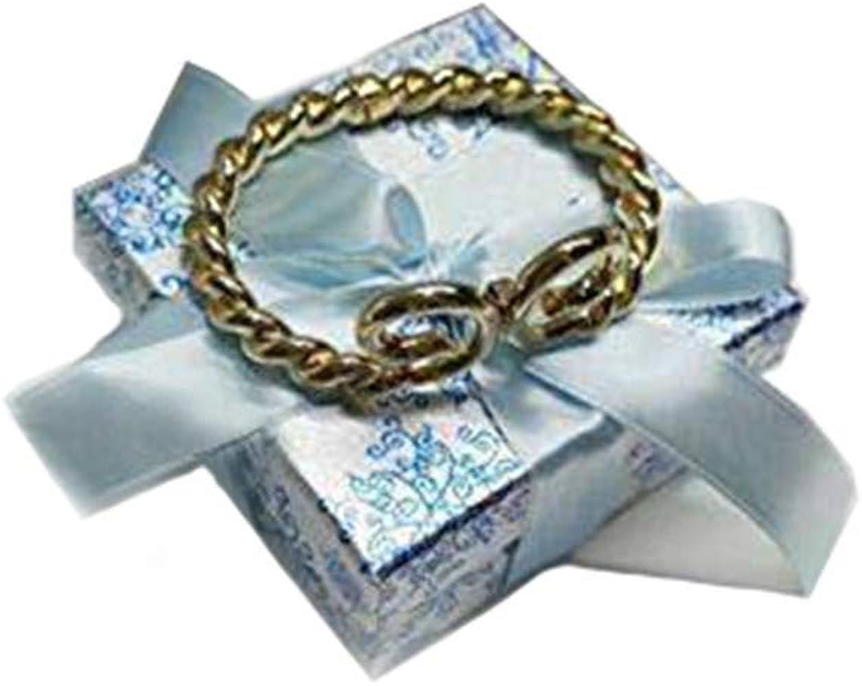 Ring Jewelry Korean TV Hwayugi Odyssey Costume Monkey King Men Women Bracelet