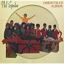 Christmas Gift For You (Vinyl)