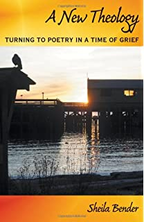 Sorrows words writing exercises to heal grief writing it real a new theology turning to poetry in a time of grief fandeluxe PDF