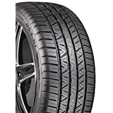 Cooper Tires Zeon RS3-G1 Performance Radial Tire - 215/45R17 91W