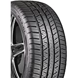 Cooper Tires Zeon RS3-G1 Performance Radial Tire - 215/50R17 95W