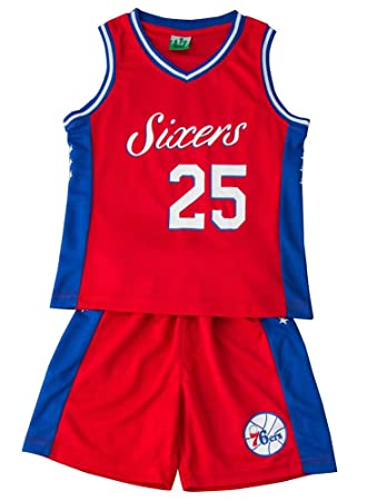 Niños Niñas Camiseta de baloncesto Chaleco Top # 23 Lakers James ...