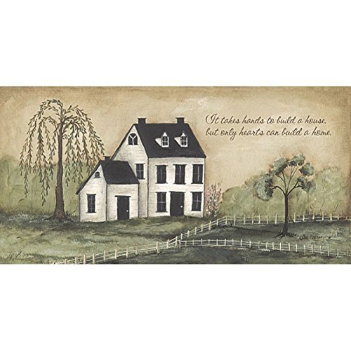hearts-build-a-home-by-pat-fischer-16-x-8-art-print-poster