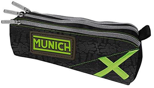 Munich - Portatodo Triple (Copy 255663)
