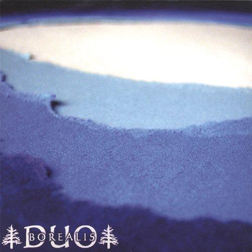 duo-borealis