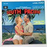 RCA Victor Presents Rodgers & Hammerstein's South Pacific